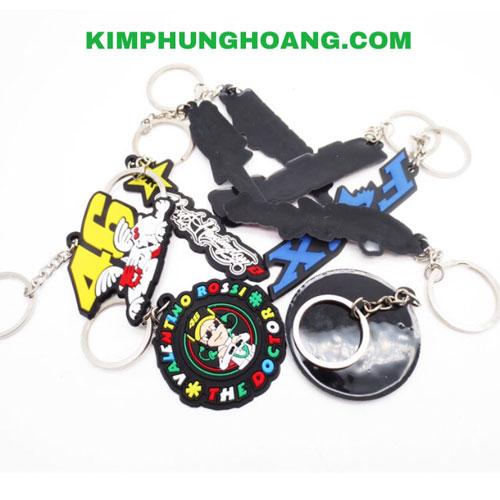 móc khóa nhựa dẻo, móc khóa pvc, móc khóa cao su, sản xuất móc khóa nhựa dẻo, sản xuất móc khóa pvc, sản xuất móc khóa cao su, móc khóa, moc khoa, logo nhựa dẻo, móc khóa đổ keo, móc khóa đổ khuôn