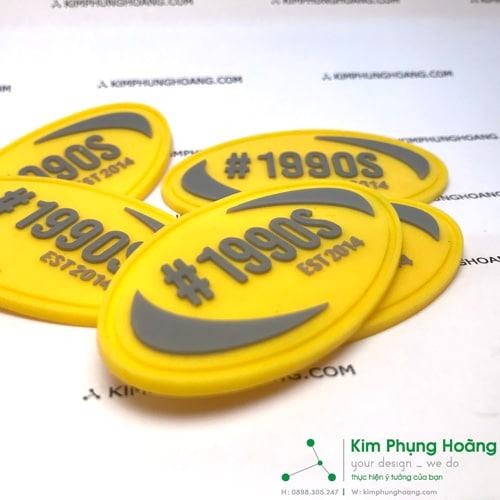 logo nhựa dẻo, logo pvc, logo cao su, logo may áo, logo may nón, logo may balo, logo may túi xách, sản xuất logo nhựa dẻo, sản xuất logo pvc, sản xuất logo cao su, nhãn may nhựa dẻo, nhãn may cao su, in trên nhựa dẻo, nhà sản xuất logo, làm logo nhựa dẻo, nhãn mác cao su, tem nhựa dẻo, tem mác cao su